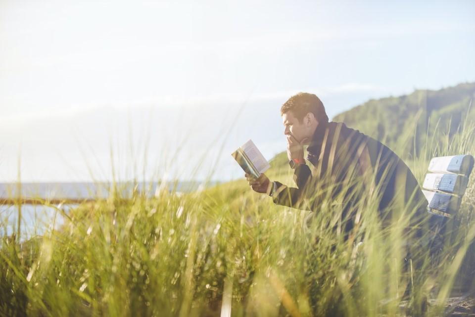 「一緒に、読書習慣を作りませんかキャンペーン」【#マナブの宿題】image