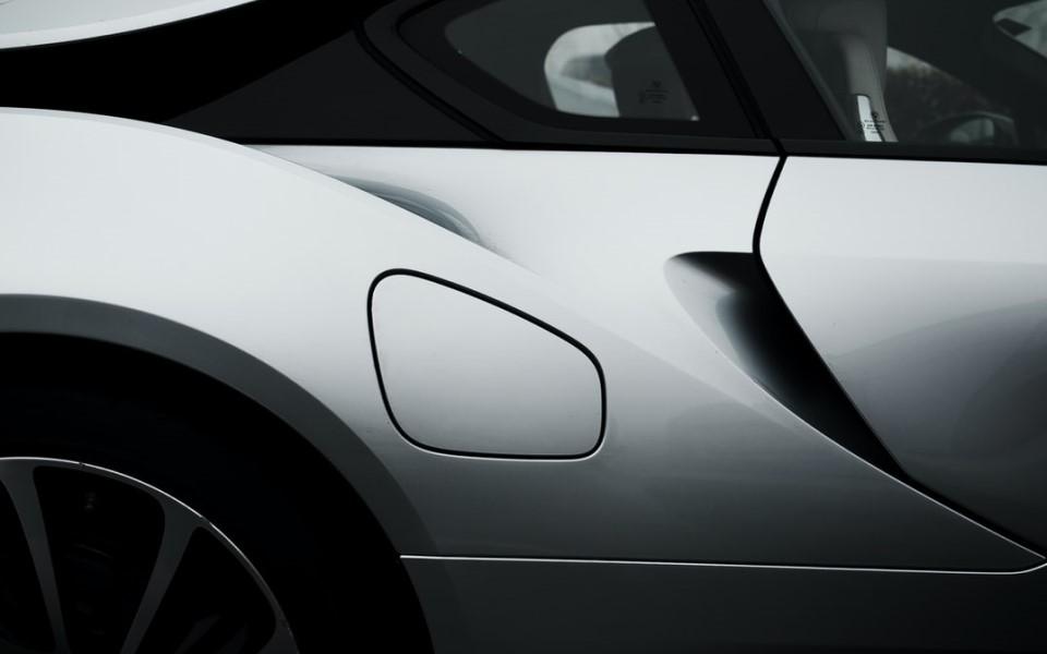 車image