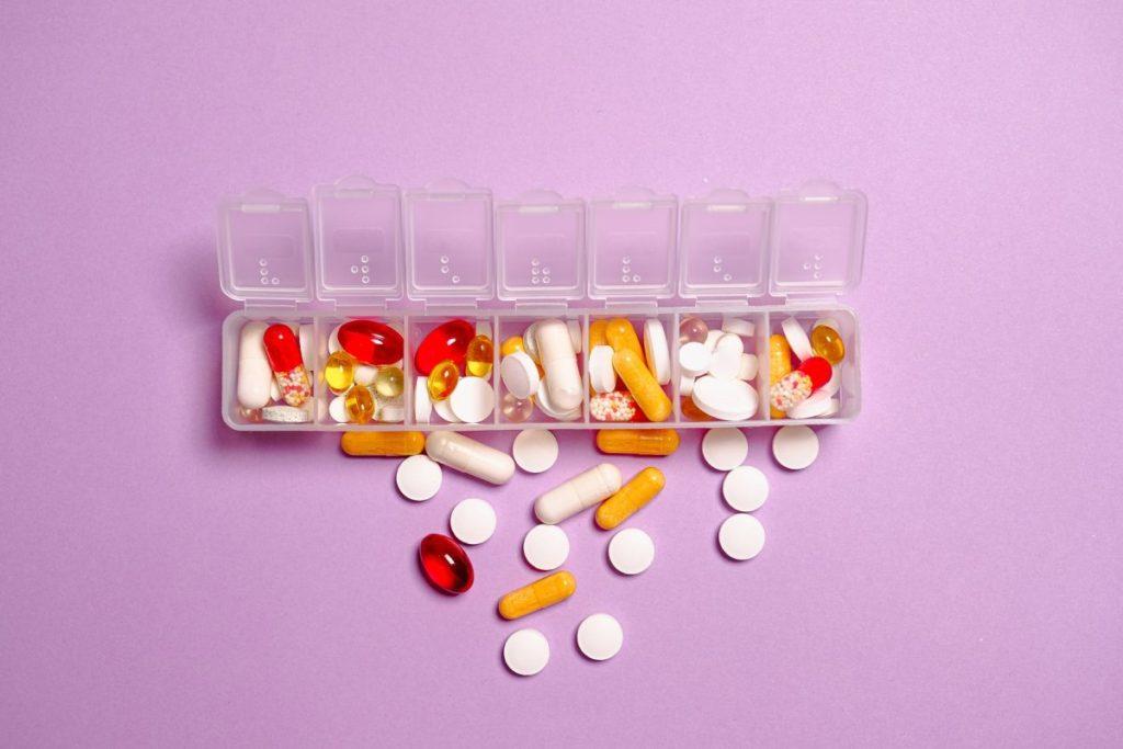 私の減薬image