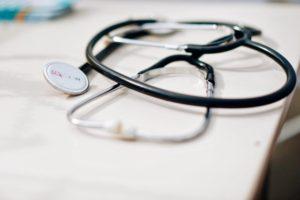 パニック障害、うつ、不安障害の治療imega