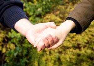 パニック障害、うつ、不安障害の治療・認知行動療法image