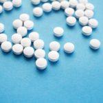 パニック障害、うつ、不安障害・お薬の話image
