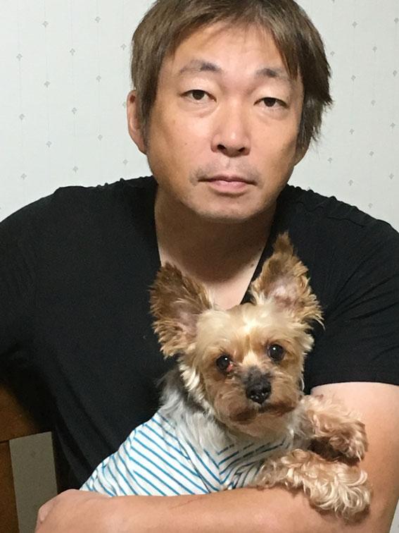 takashimain