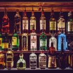 向精神薬とアルコールの非常に危ない関係image