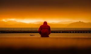 うつ病 診断後の最速治療法「とにかく休む!」 image