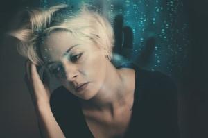 【不安は病気?】精神科心療内科にいく原因,私の失敗から学ぶメンタルヘルスimage