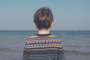 発達障害 [ADHA] は人の特徴が原因!子どもも大人も薬物治療はいらないimage