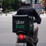 【Uber Eats】ウーバーイーツ配達パートナー(配達員)登録方法-登録編【2020】
