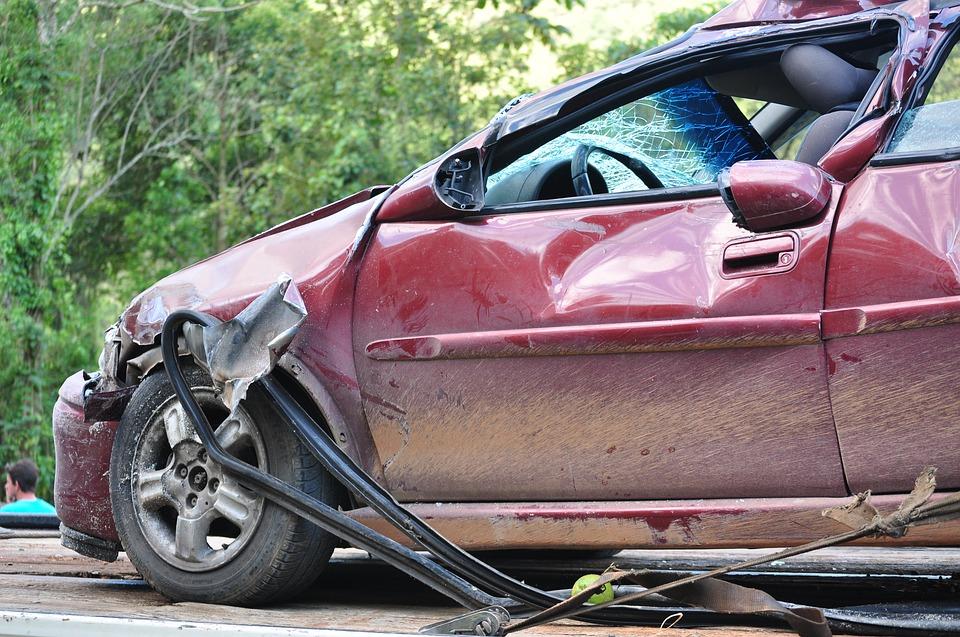 事故の実例image